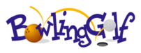Bowling-logo-