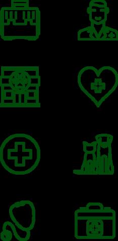 iconos-web-ng-veterinaris