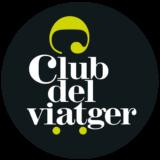 logo_clubdelviatger