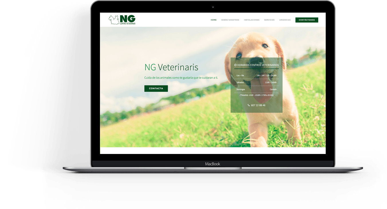 pc-img-destacada proyectos-ng-veterinaris-definitivo