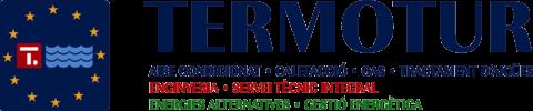 termotur-logo