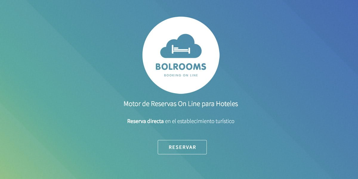 Bolrooms