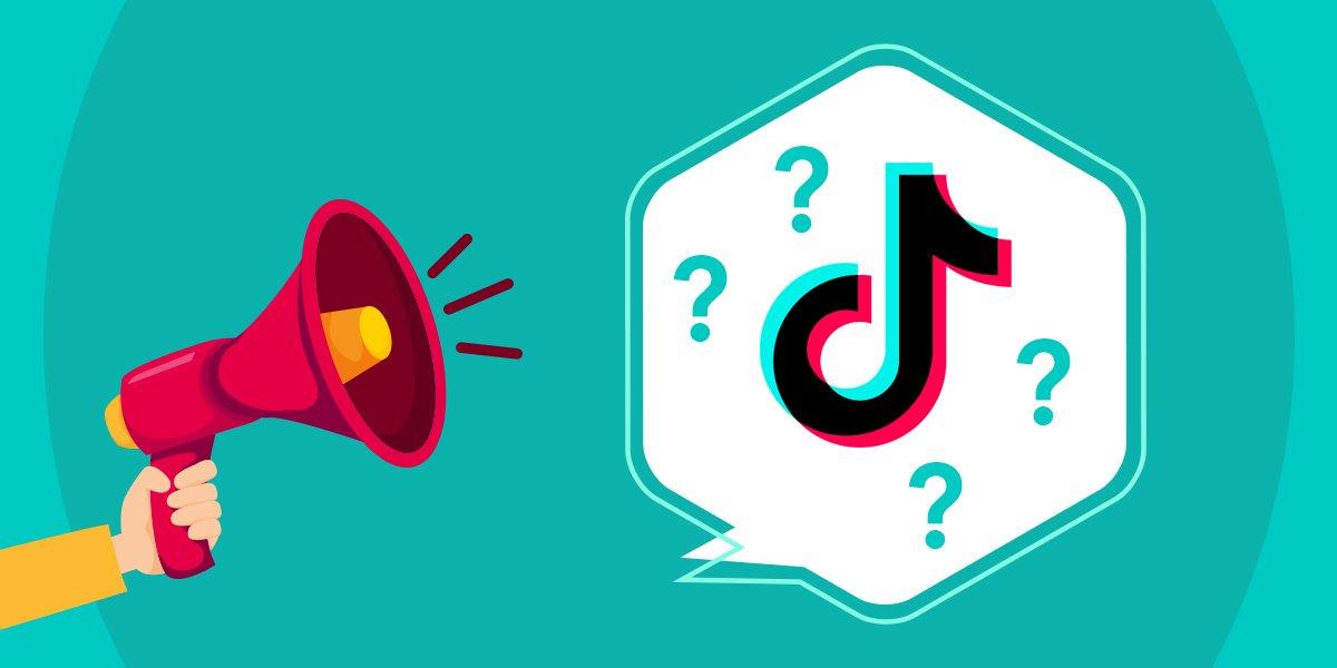 O que é TikTok? Conheça o app mais baixado que Instagram e