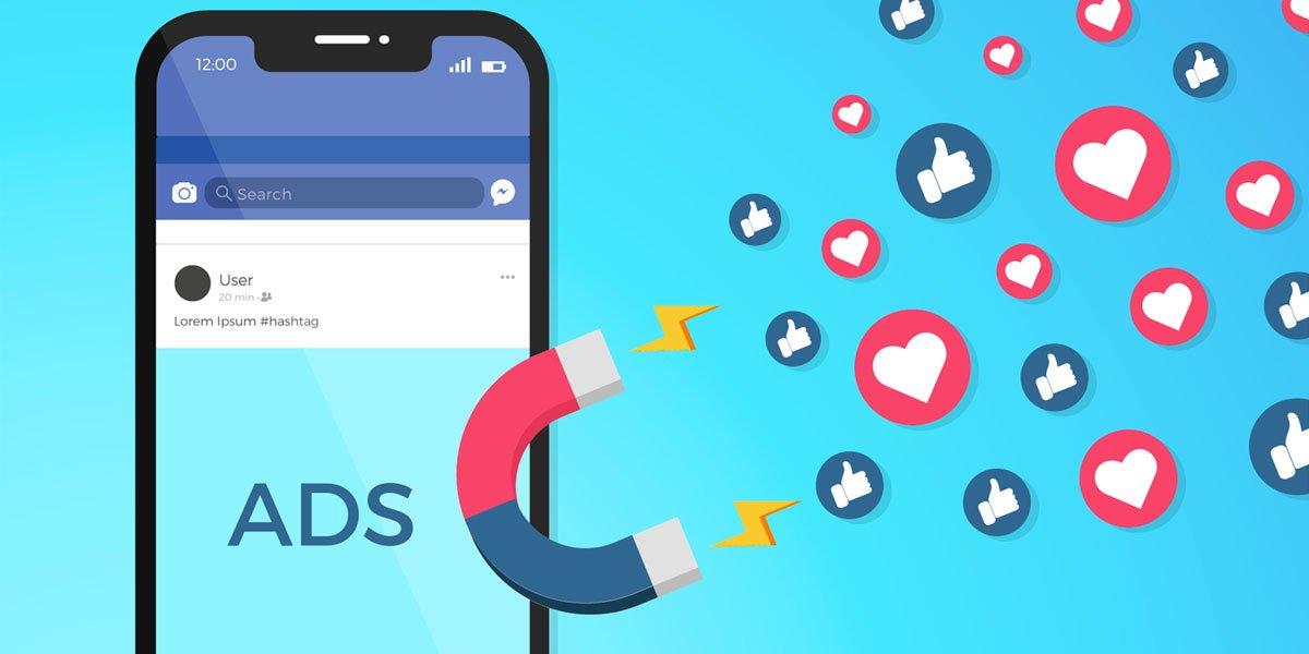 plugin Facebook